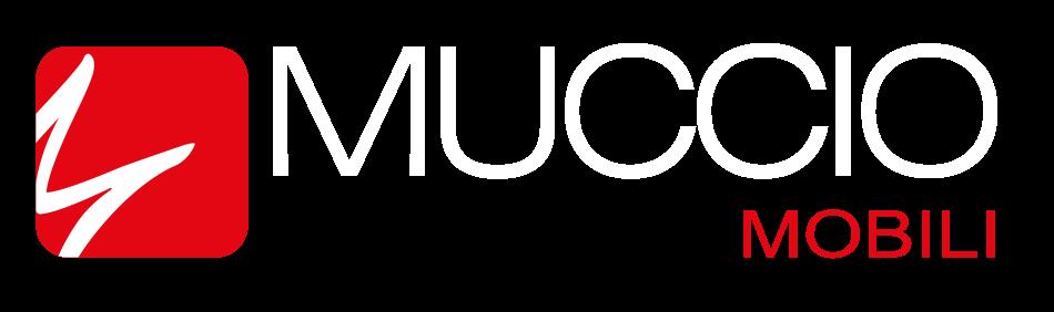 MUCCIO MOBILI